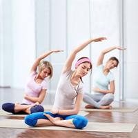Книги и журналы по йоге